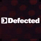 Defected In The House