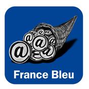 France Bleu Azur - Les Filles du Web