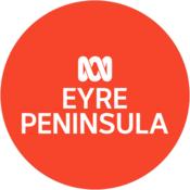 ABC Eyre Peninsula and West Coast
