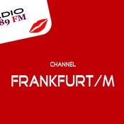 889fmfrankfurt