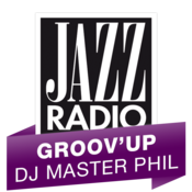 Jazz Radio - Groove\'up