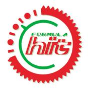 Formula Hit Galicia Radio