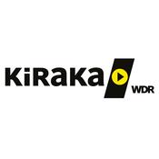 KIRAKA