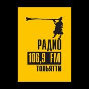 Радио 106.9 FM