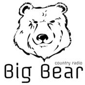 Big Bear Country
