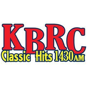 KBRC - Classic Hits Radio 1430 AM