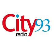 City93
