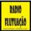 Radio Flutuacao Rock & Pop Hits