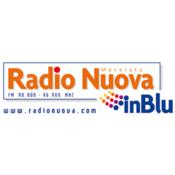 Radio Nuova inBlu