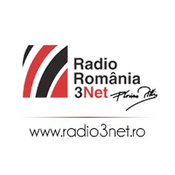 SRR Radio 3net