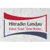HitRadio-Landau