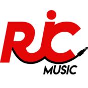 RJC Music