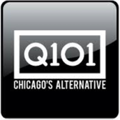 Q101 - All Classic Alternative (90s)