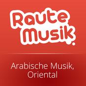 #Musik Oriental