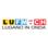 LUFM | Lugano FM