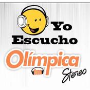 Olímpica Stereo 90.5 Monteria