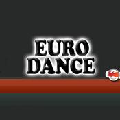 VIPradio Eurodance