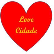Radio Love Cidade