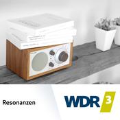 WDR 3 Resonanzen