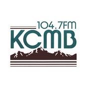 KCMB - 104.7 FM