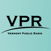 VPR Classical