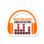 Rádio Net Digital Heliópolis