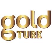 Gold Türk