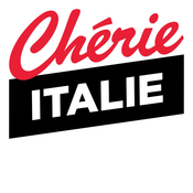 Chérie Italie