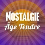 Nostalgie Belgique - Age Tendre