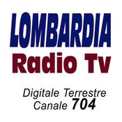 LOMBARDIA RADIO TV
