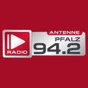 ANTENNE PFALZ 94.2