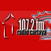 Radio Cartaya 107.2 fm