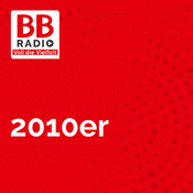 BB RADIO - 2010er
