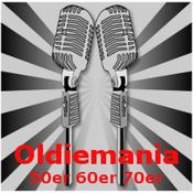 oldiemania