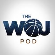 The Woj Pod
