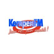 Kempen FM