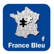 France Bleu Vaucluse - Les toqués, on cuisine ensemble