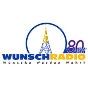 wunschradio.fm 80er