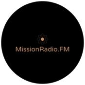 MissionRadio.FM