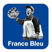 France Bleu Breizh Izel - L\'invité du dimanche midi
