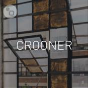 CROONER par Crooner Radio
