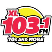 CFXL XL 103 Calgary
