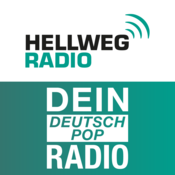 Hellweg Radio - Dein DeutschPop Radio