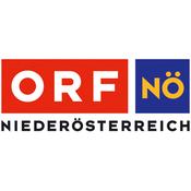 Radio Niederösterreich Nahaufnahmen
