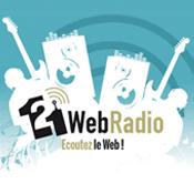 121 WebRadio - Electronica