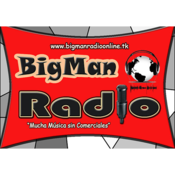 BigMan Radio