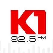 Radio K1 FM