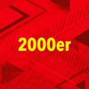 104.6 RTL 2000er