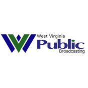 WVPG - West Virginia Public Broadcasting 90.3 FM