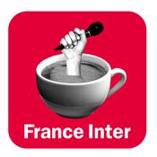 France Inter - L'invite de 7h50